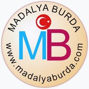 MADALYABURDA